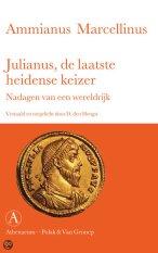 Julianus-de-laatste-heidense-keizer