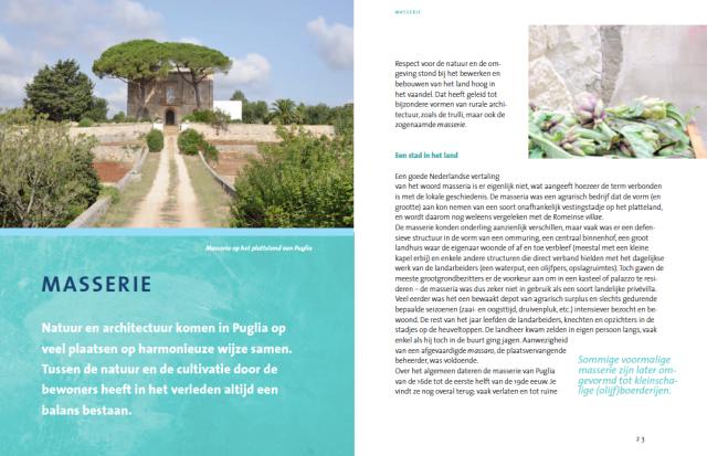 Puglia-SneakPreview1