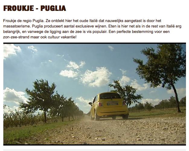 Puglia-3opreis