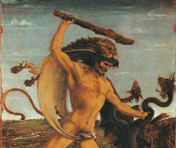 Florentijnse kunst van de middeleeuwen tot derenaissance