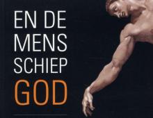 En-de-mens-schiep-God-Selina-OGrady