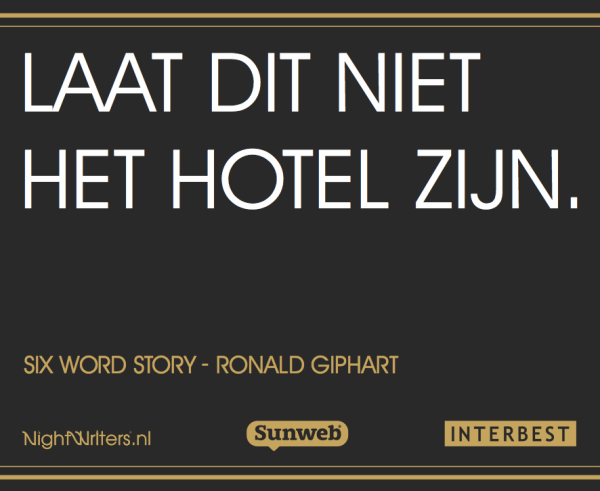 six-word-story-giphart