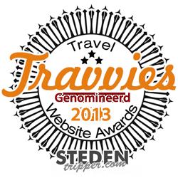 Travvies-2013-groot