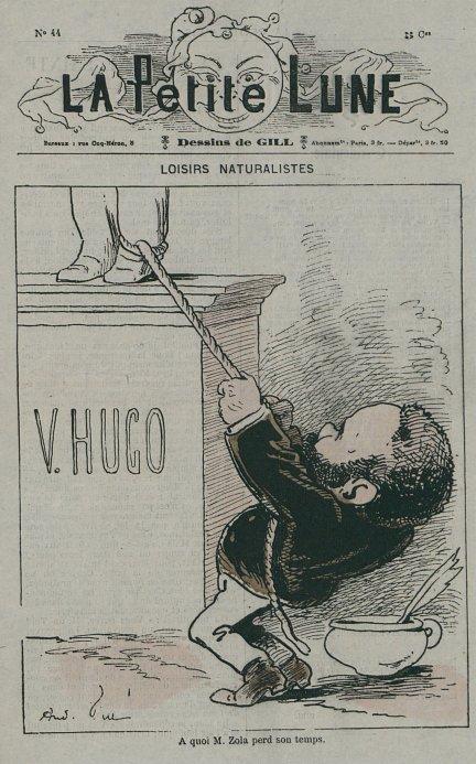 Victor-Hugo-3