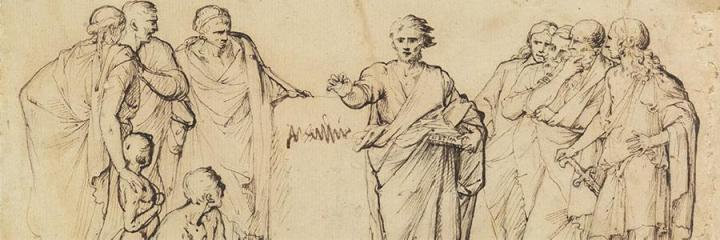 2-Gabinetto-disegni