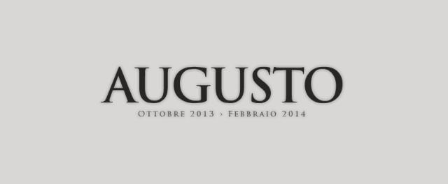 Augusto-2