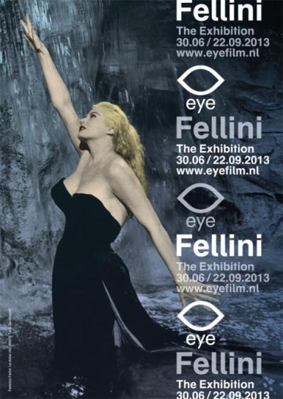 Fellini-EYE