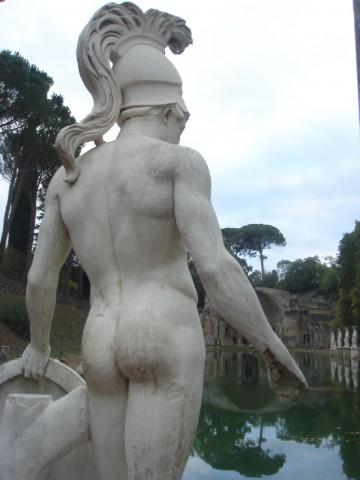 Giro-d-Italia-4