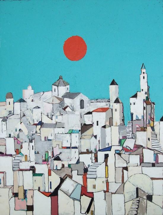 Kunst-Italie-1