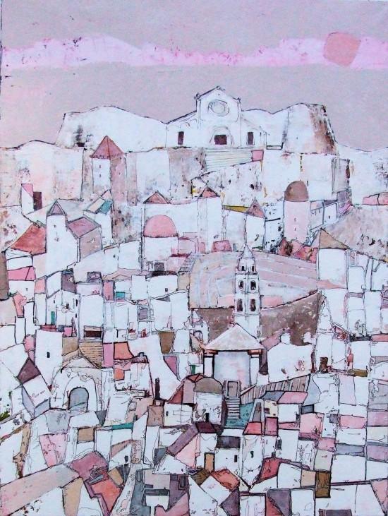 Kunst-Italie-2