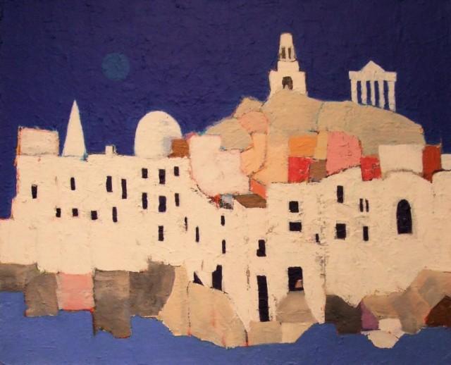 Kunst-Italie-3