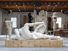 Roman-figures-1