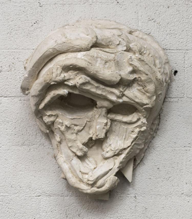 Roman-figures-2