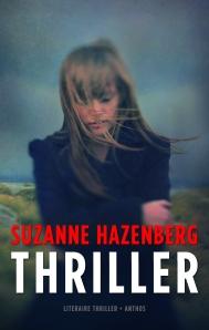 Suzanne-Hazenberg-Thriller