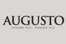 Tentoonstelling-Augustus-Rome