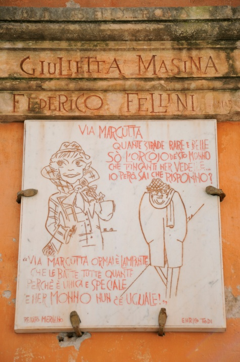 Via-Margutta-Fellini