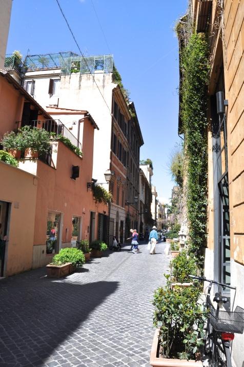 Via-Margutta-Rome