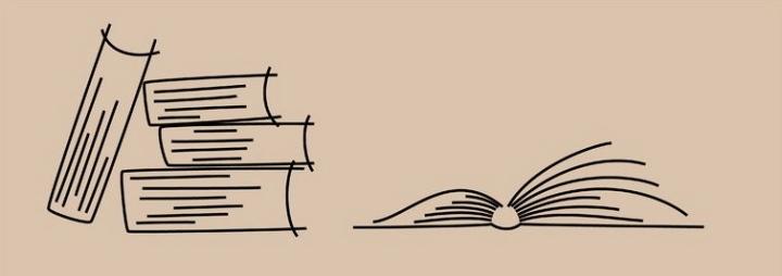 websites-literatuur