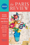 Paris-Review