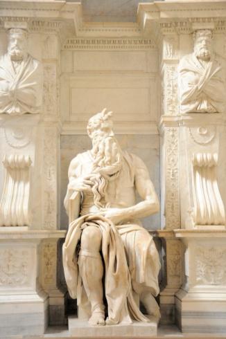 6-Michelangelo