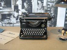 Typewriter_