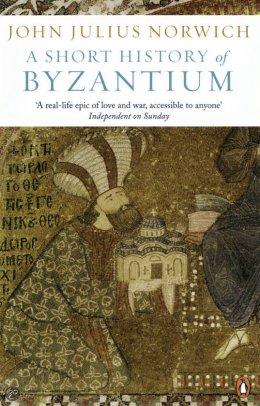 A-short-history-of-Byzantium
