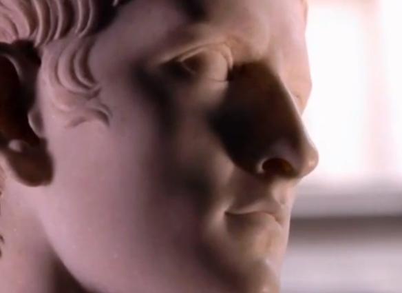 Alles over Caligula, de beruchte keizer vanRome