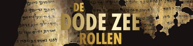 Dode-zeerollen-2
