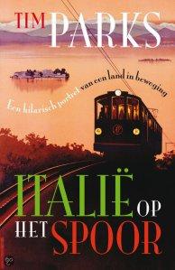 Italie-op-het-spoor-Tim-Parks