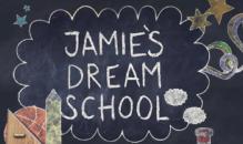 Jamies-Dream-School