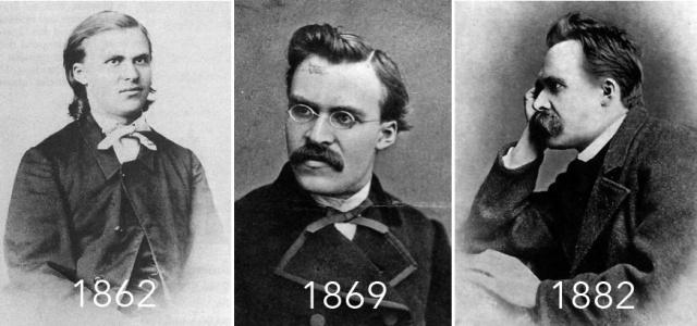 Nietzsche-1