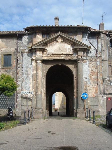 San-Martino-al-Cimino