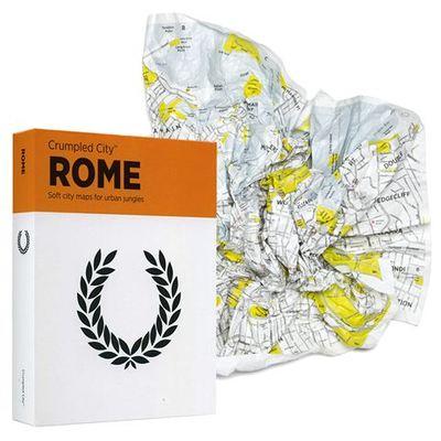 CCM-Rome