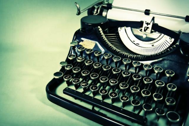 De-kunst-van-het-schrijven