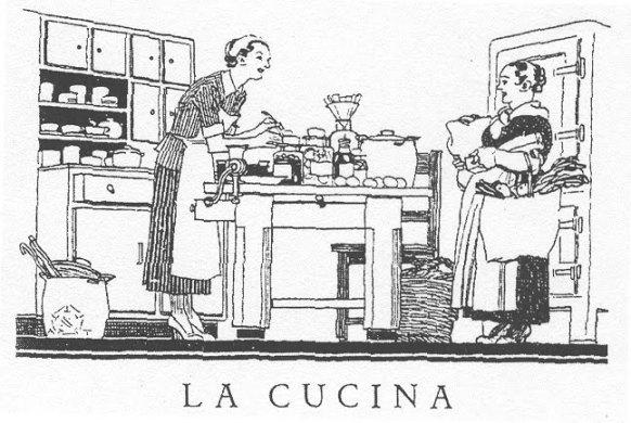 Italiaans-koken-met-Antoinette