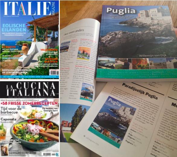 Puglia-in-the-picture