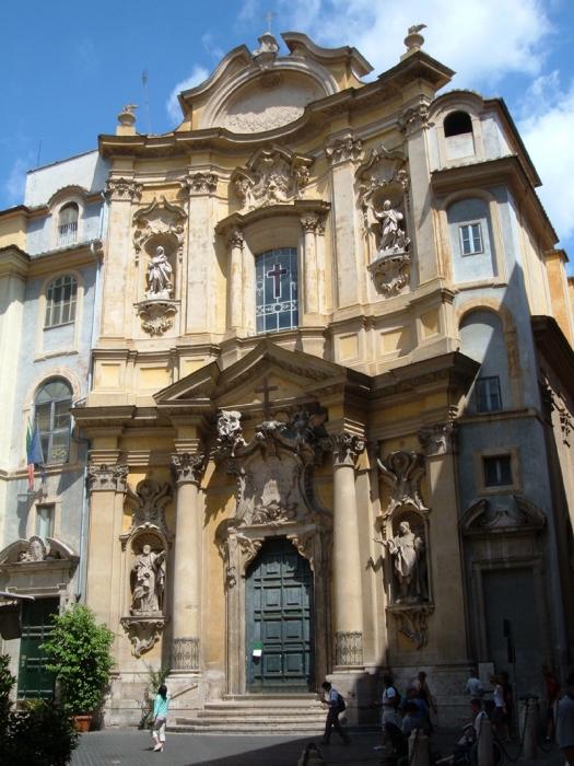 S_Maria_Maddalena