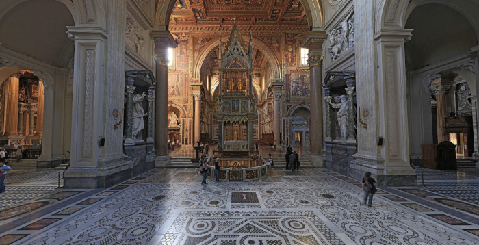San-Giovanni-in-Laterano-2
