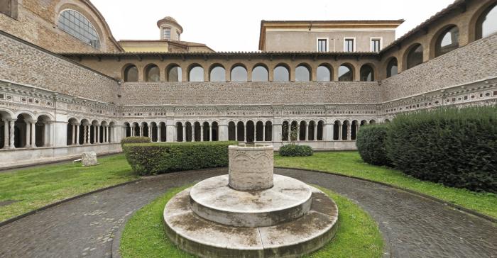 San-Giovanni-in-Laterano-3