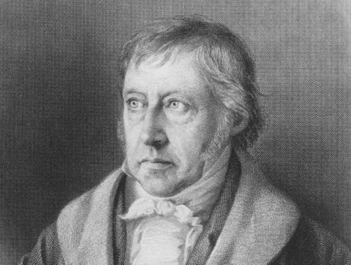 G-Hegel