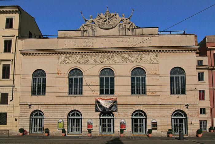 Teatro_di_Argentina_Roma