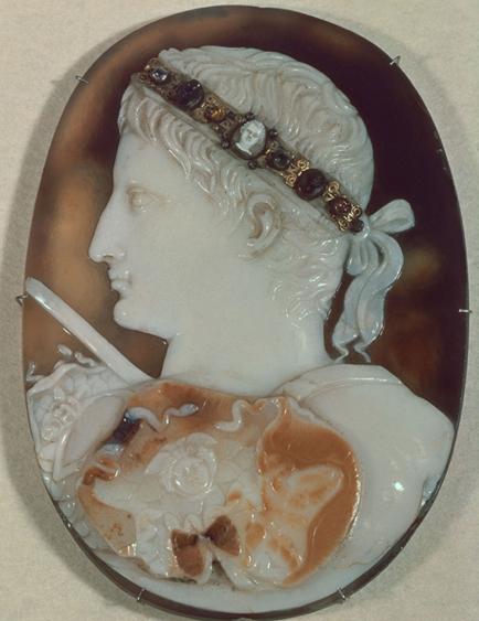 Augustus-2