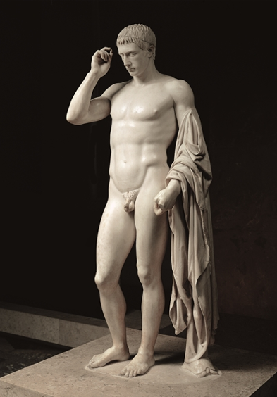 Augustus-3
