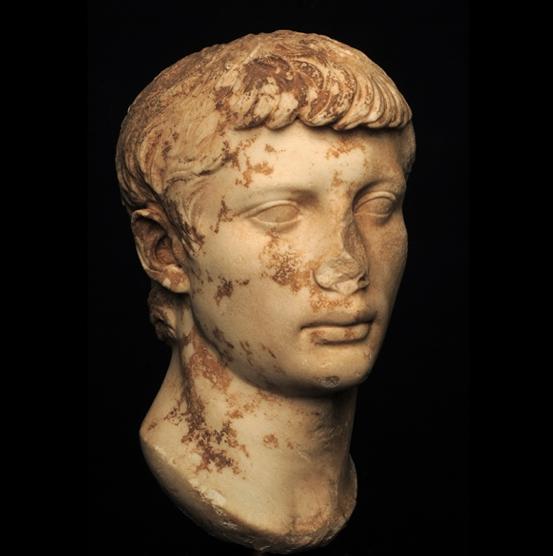 Augustus-4