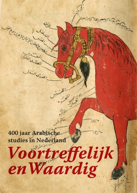 400 jaar Arabische studies in Nederland
