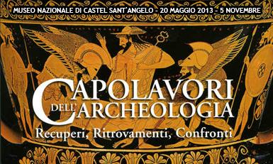 capolavori_archeologia