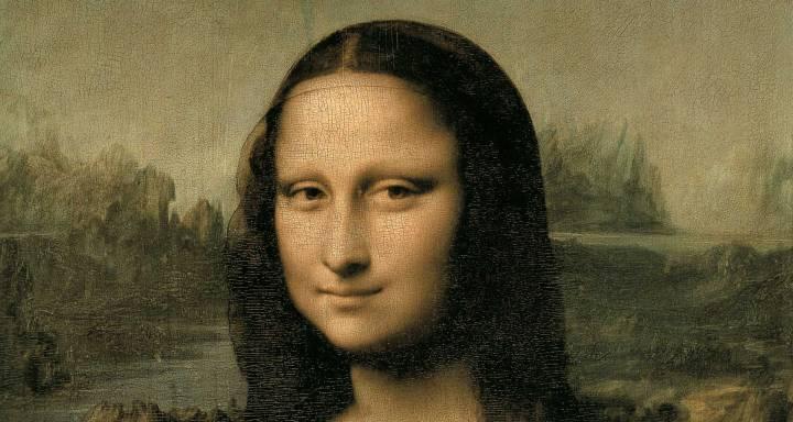 Leonardo da Vinci komt naarRotterdam