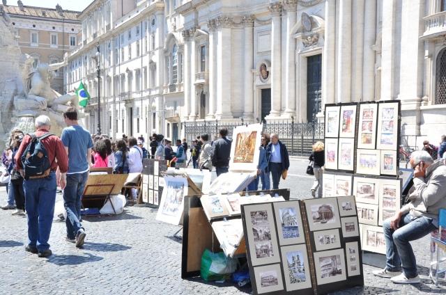 Piazza-Navona-2