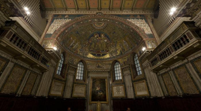 Santa-Maria-Maggiore-3