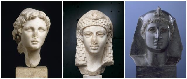 Cleopatra-Rome-expo